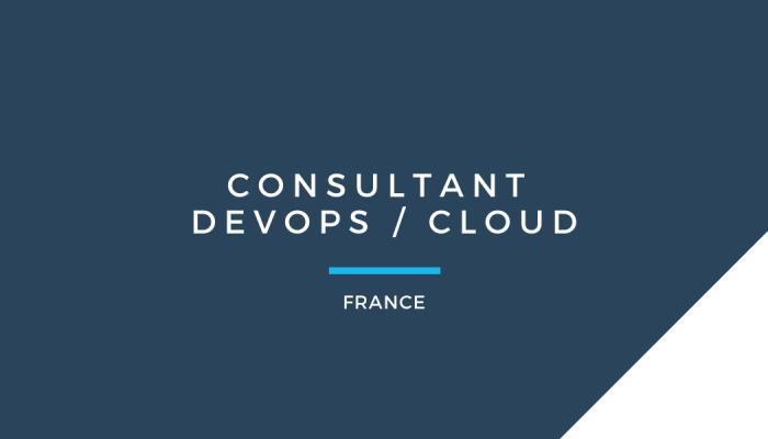 devops_cloud_astrelya