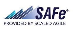 SAFE-scrum