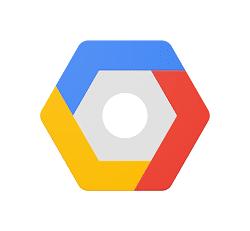 GCP-Google-Cloud-Platform