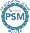 psm-scrum-CDP