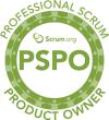 PSPO-scrum-CDP